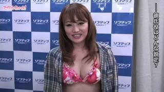 テレビ東京系バラエティ番組『ざっくりハイボール』で、ざっくりハイガ...