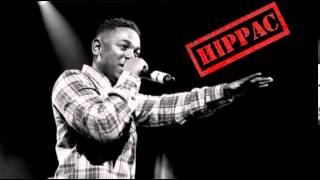 Kendrick Lamar - Now Or Never (Feat. Mary J. Blige) ★ ★ ★ FREE ★ ★ ★