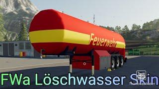 """[""""Ls19"""", """"Feuerwehr"""", """"FWa Löschwasser"""", """"FFW"""", """"LS19"""", """"Meistro"""", """"YT"""", """"Skin"""", """"Skinnen"""", """"Modden"""", """"Blaulicht"""", """"RUL"""", """"Landwirtschaft Simulator"""", """"Maxi Pasi LP"""", """"B3nny"""", """"TschiZack"""", """"Minewars LP"""", """"Modhoster""""]"""