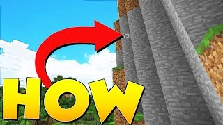 99% Of People Can't Solve This - Minecraft Find The Button