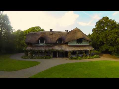 Swiss Cottage Ireland