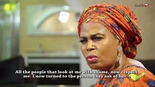 Awele Latest Yoruba Movie 2018 Starring Lateef Adedimeji | Lola Idije
