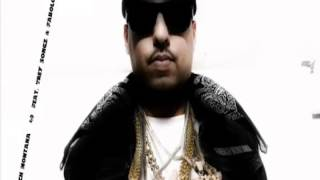 Watch French Montana 40 Ft Trey Songz  Fabolous video