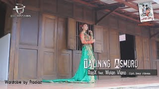 Download lagu Rapx feat Wulan Viano Talining Asmoro MP3