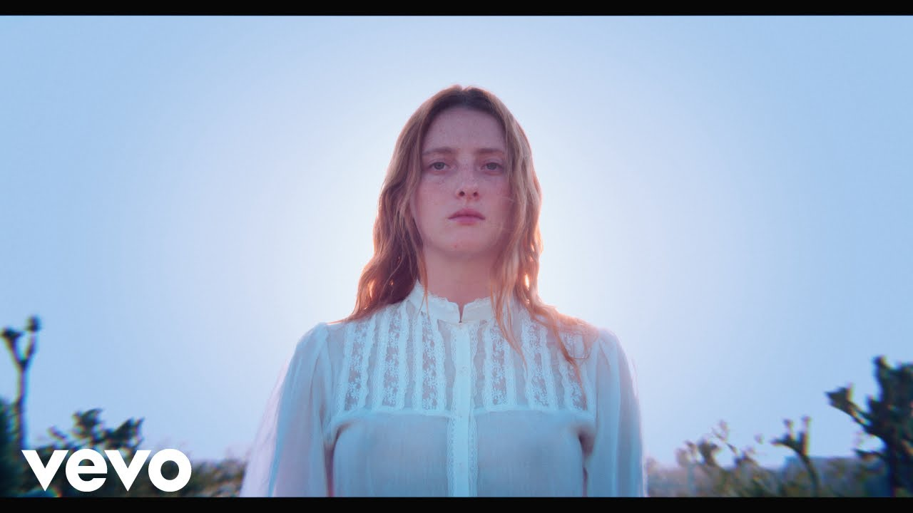 Rhye - Beautiful (Official Video)