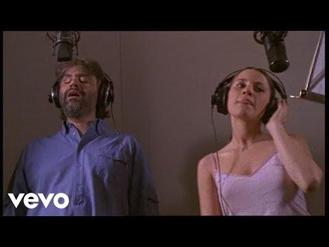 Andrea Bocelli - L'Abitudine - Live From Castagneto Carducci, Italy / 2001