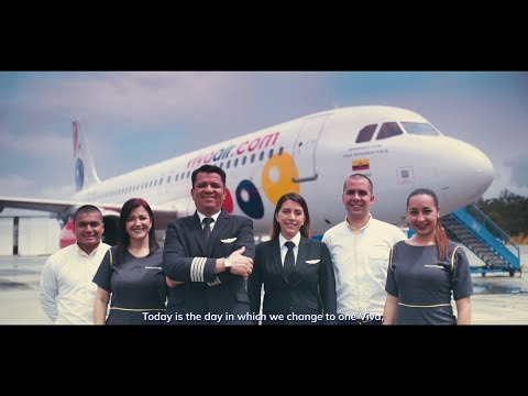 Boxever, la nueva forma de personalizar la experiencia del viajero de Viva Air.