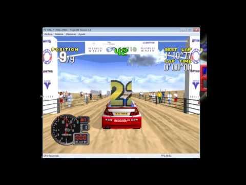 Los Mejores Juegos De Carrera De N64 Youtube