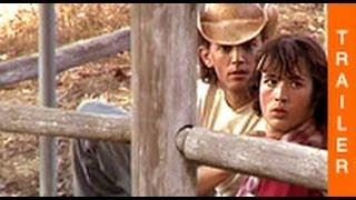 Billy - Ein Engel zum verlieben - offizieller deutscher Trailer