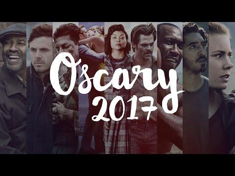 Oscary 2017: Który film powinien dostać Oscara?