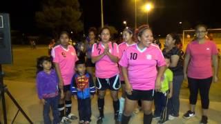 West United Soccer League finales Abril 2014 GoCampeones com 106