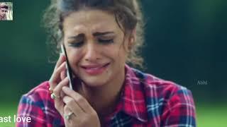 New Sad Whatsapp Status Video 2019😭Magar Ek Din Unko Rona Padega😭New Version Sad Song😭fast love