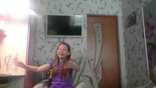 """""""МОЕМ""""ПОЛЫ САШЕЙ!\приколы не видно((("""