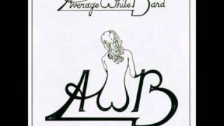 Just Wanna Love You Tonight - Average White Band