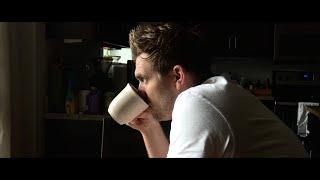 Matt Brown - Still Life (Official Video)
