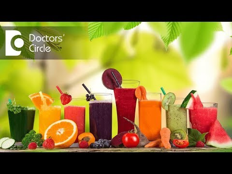 how-to-detox-liver-and-kidney-naturally?---dr.-saritha-nair