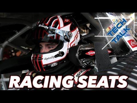Veilside – Vsd-1 Race Seat   Racing Seat Supply