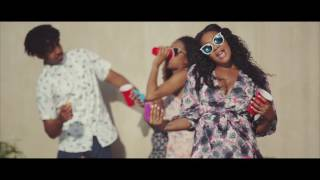 Sydney Ranee' - 17 (Official Video)