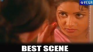 Video Mr.Pellam Movie Best Scene : Rajendra Prasad, Aamani download MP3, 3GP, MP4, WEBM, AVI, FLV Juli 2017