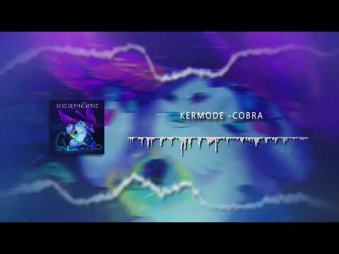 Kermode - Cobra [FREE ABLETON PROJECT FILE + REMIX STEMS]