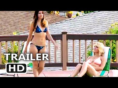 THE DEBT COLLECTOR Full online (2018) Scott Adkins, Action Movie HD