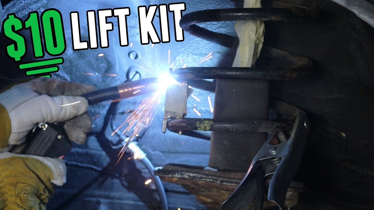the-easiest-and-sketchiest-way-to-lift-any-car-for-10