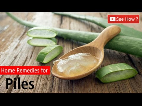 how to get rid of hemorrhoids fast naturally home remedies for rh youtube com