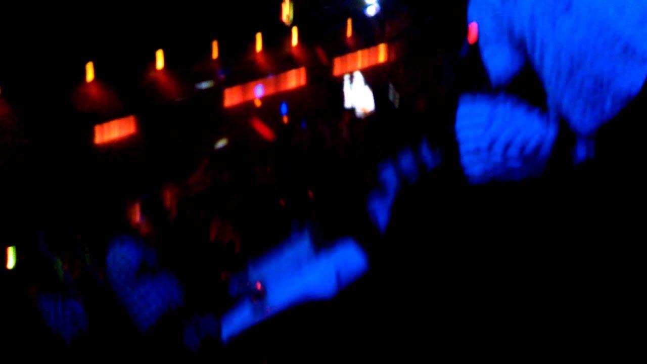 Strip Club Show Palace Pasadena Houston Texas