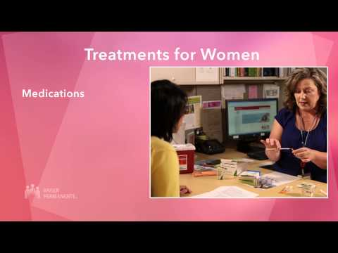 Understanding Infertility Treatments