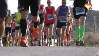 abb9bc3630f0 Entrena Tu Salud  13 La importancia de la hidratación - Duration  2  minutes
