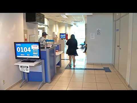 INSS lança novo sistema e agiliza concessão de aposentadoria