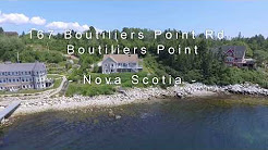 167BoutiliersPoint