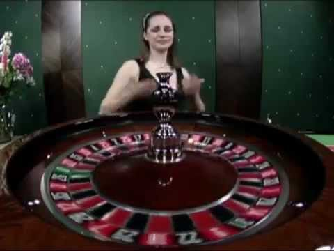 Online Casino Live Roulette Tables are Rigged! / Kasyno na żywo, oszustwo ruletka