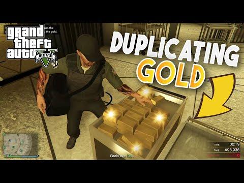 gta-5-online-indonesia---tutorial-gold-glitch-diamond-casino-heist!