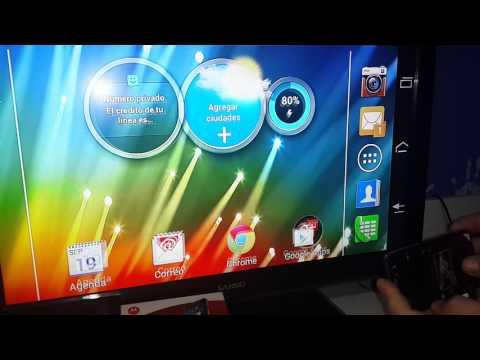 Motorola Razr Hd Xt 925 16gb Hdmi 8mpx
