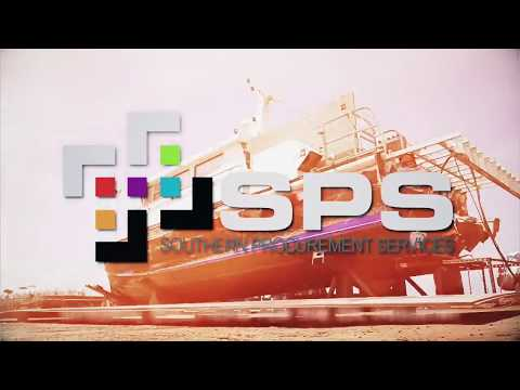 SPS Products and Services
