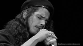 Temple of the Dog   Say Hello 2 Heaven   Live at Moore Theater 1990 YouTube Videos