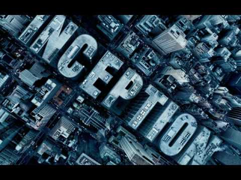 MOMBASA [INCEPTION SOUNDTRACK]