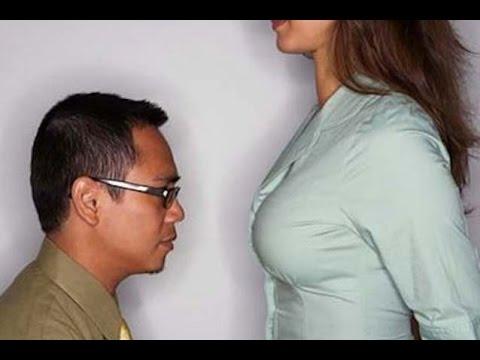 10 интересных фактов о женской груди