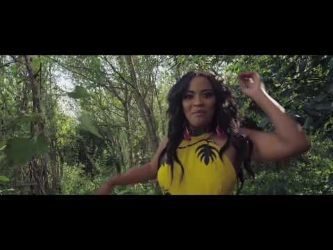 Taylor Jaye featuring Big Star - Ma /Hao (Official video)