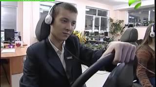 Сколько стоит получить права? Новые правила подготовки водителей