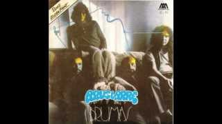 Aquelarre - Mirando Adentro (ARG 1974)