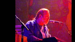 The Allman Brothers Band - Blue Sky - live at the Beacon Theatre (1998)