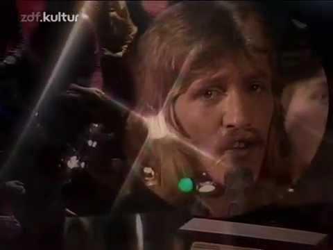 John Kincade   Hell wie die Sonne   Disco   1973