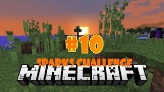 SPARKS CHALLENGE 2 #10 - Schnee! (RealLife) :O [10/30]