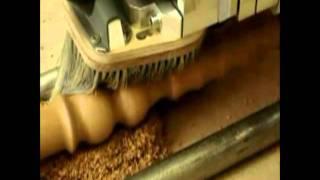 База СНГ- делаем балясины,ограждения деревянные 2012г.mpg(http://www.sng-shop.ru/catalog/stolyar/balyasini Строймаркет СНГ(База СНГ)-Делаем балясины,ограждения деревянные 2012г., 2011-12-07T21:44:26.000Z)