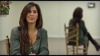 HDL Lucía Guarnido, la emoción del flamenco con el mundo como escenario