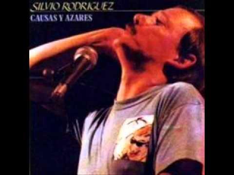 Cuando yo era un enano -Silvio Rodriguez