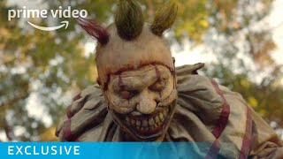 American Horror Story: Cult - Exclusive | Prime Video
