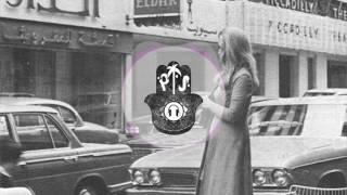 Amr Diab - Tamally Maak (D33pSoul Remix) /تملى معاك/